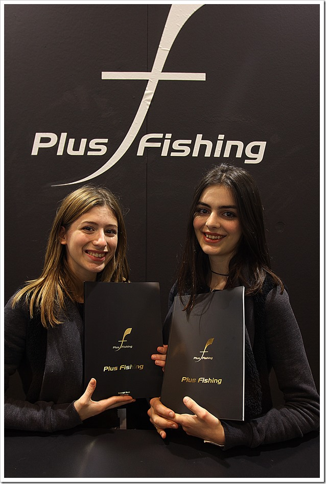 PESCARE-SHOW-2017---Stand-Plus-Fishing