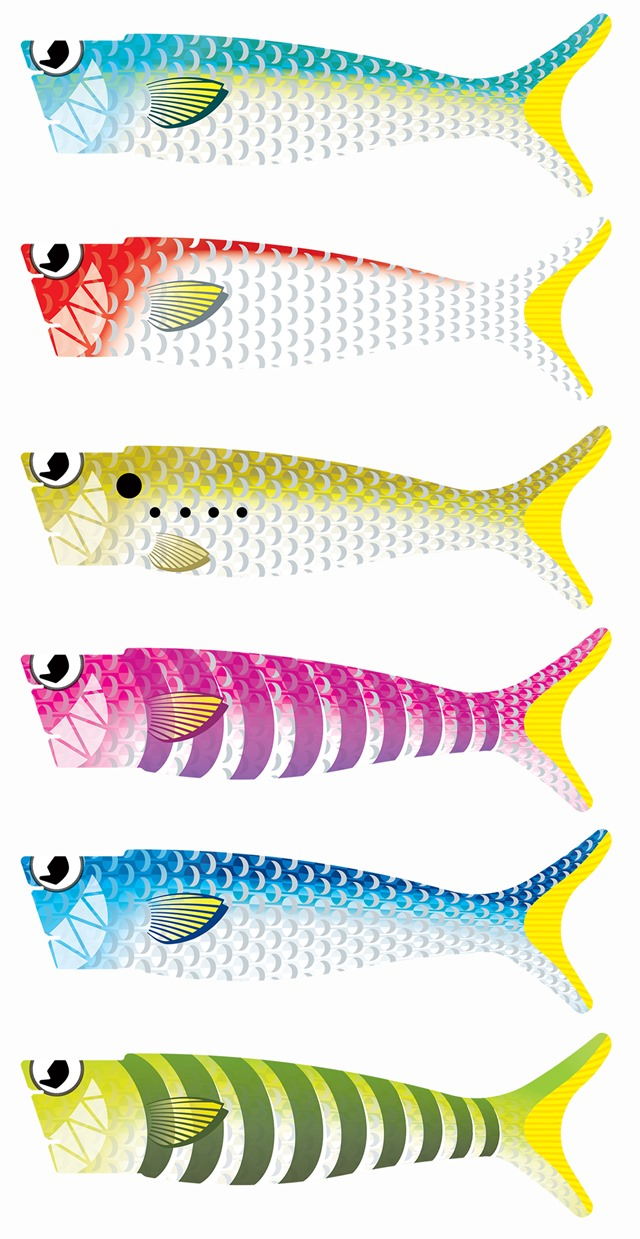 SEA-LIME-Lures-colori