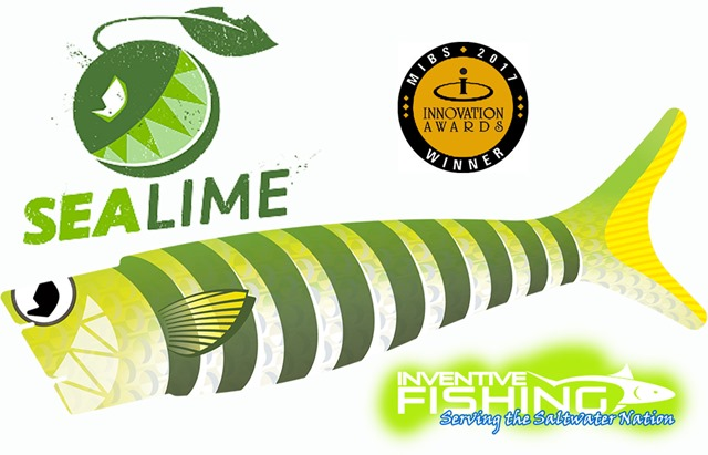 SEA-LIME-Lures-cover