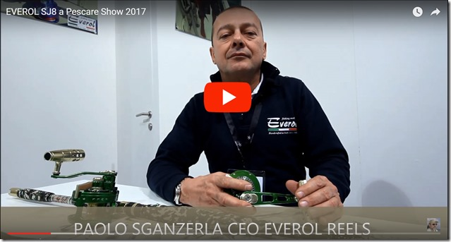 VIDEO_EVEROL
