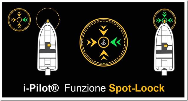 i-Pilot-funzione-Spot-Loock