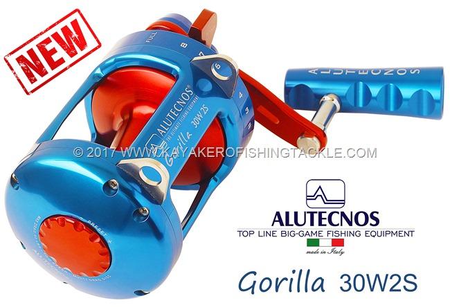 ALUTECNOS-Gorilla-30W2S--cover-2