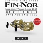 Fin-Nor2_01-1.jpg