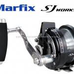 MARFIX-SJ-Works.jpg