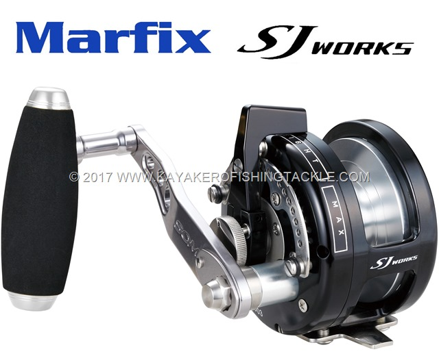 MARFIX-SJ-Works