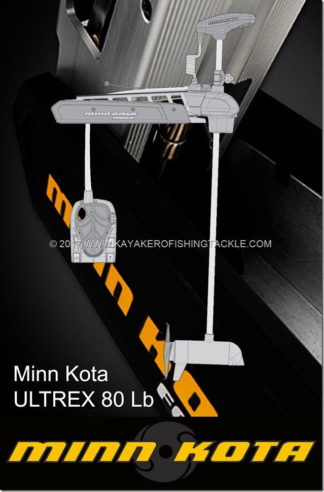 Minn-Kota-ULTREX-80LB-cover