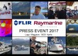 press-event-flir-raymarine-2017-cover
