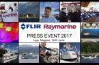 press-event-flir-raymarine-2017-cover