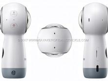 Samsung-Gear-360-new.jpg