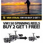 tackle-direct-spring-savings-van-staal-vm150-1