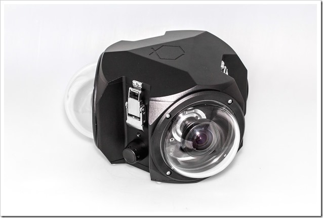 boxfish-360-camera-2
