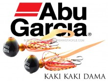 ABU-GARCIA-Kaki-Kaki-Dama.jpg