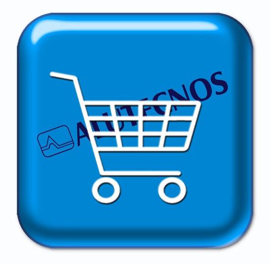 ALUTECNOS-shop-on-line-2