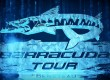 Barracuda-Tour-2017-logo.jpg