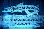 Barracuda-Tour-2017-logo.jpg