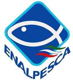 ENAL-PESCA-logo