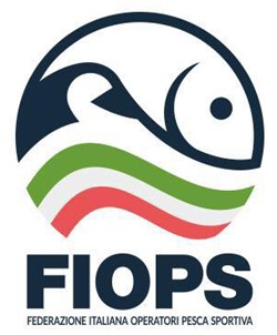 FIOPS logo a