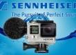 GOPRO4-mic-Sennheiser-waterproof-cover.jpg
