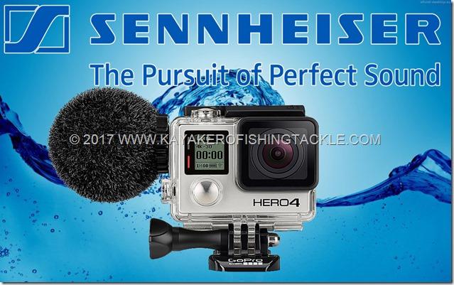 GOPRO4-mic-Sennheiser-waterproof-cover