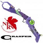 GRASPER-Evangelion-pliers-2.jpg