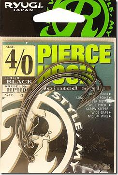 Riugy-PIERCE-HOOK-Package