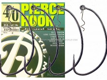 Riugy-PIERCE-HOOK-cover.jpg