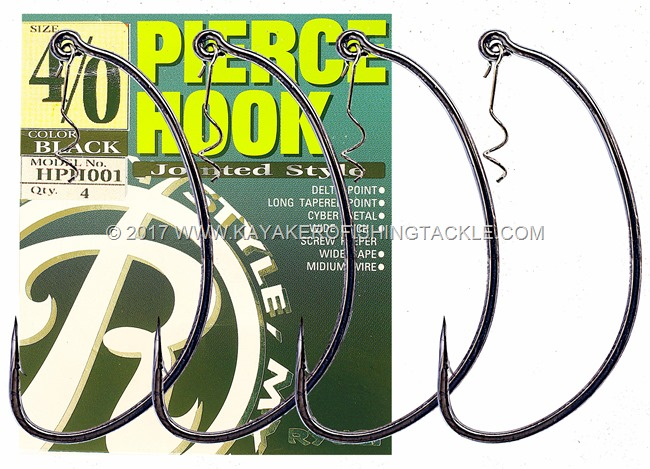 Riugy-PIERCE-HOOK-cover