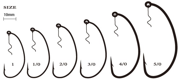 Riugy-PIERCE-HOOK-misure