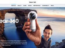 SAMSUNG-cover-web.jpg