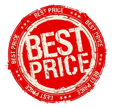 best-price-on-web