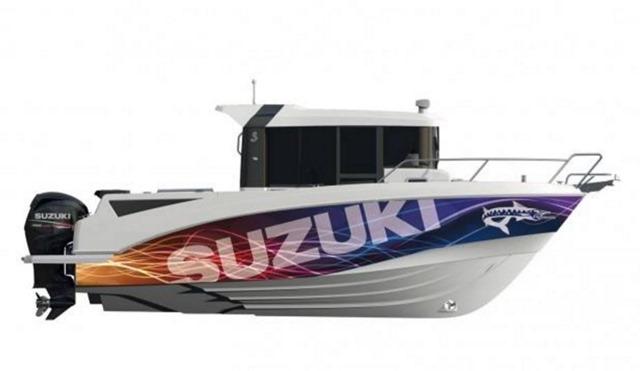 ob_36a742_barracuda-suzuki-2