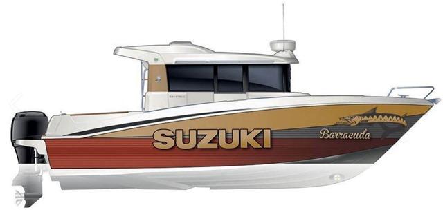 ob_ef8096_barracuda-suzuki-1