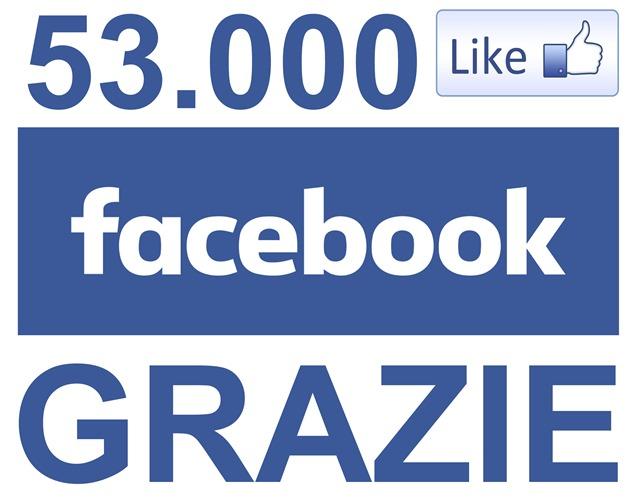 53000-like-su-Facebook