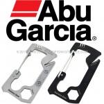 Abu-Garcia-Multi-Tool-Carabiner-cover.jpg