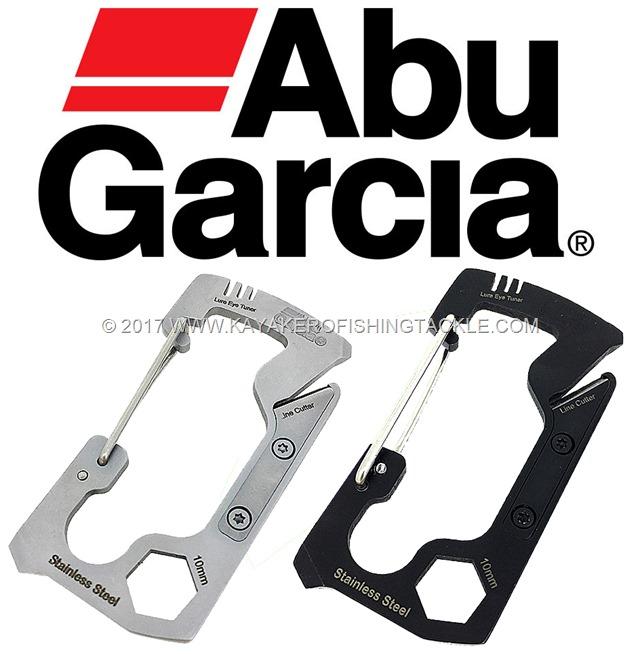 Abu-Garcia-Multi-Tool-Carabiner-cover