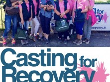 Casting-For-Recovery.jpg