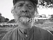 ICHNUSA-spot-o-nostri-hipster.png