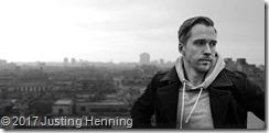 Justin_Henning_Portrait_04
