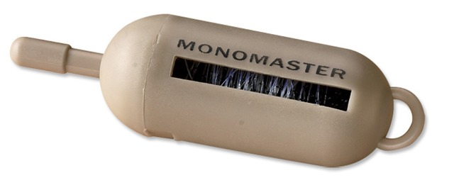 Monomaster Orvis