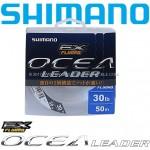 Ocea-Leader-EX-Fluoro-still_thumb.jpg