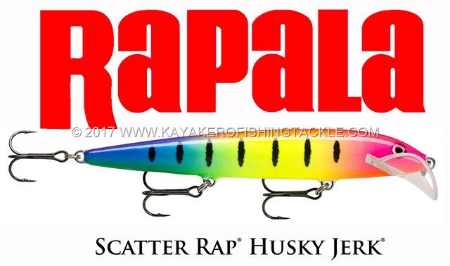 RAPALA-SCATTER-RAP-Husky-cover-b