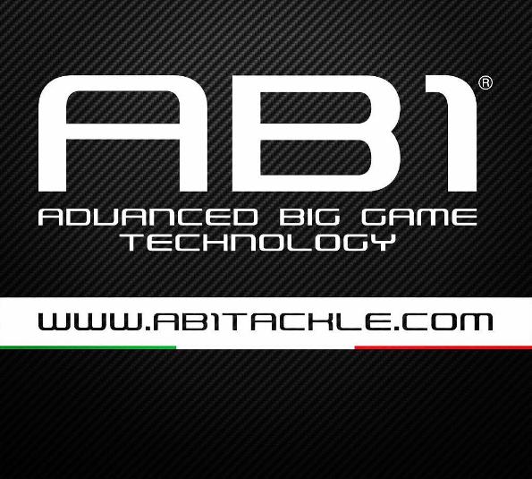 AB1 Tackle nuovo sito web