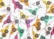 AB1-nuovi-colori.jpg