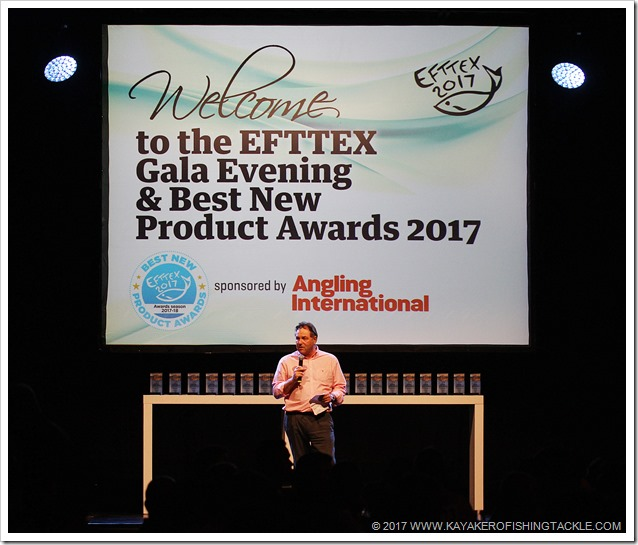 BEST-PRODUCT-AWARDS--Gal-evening