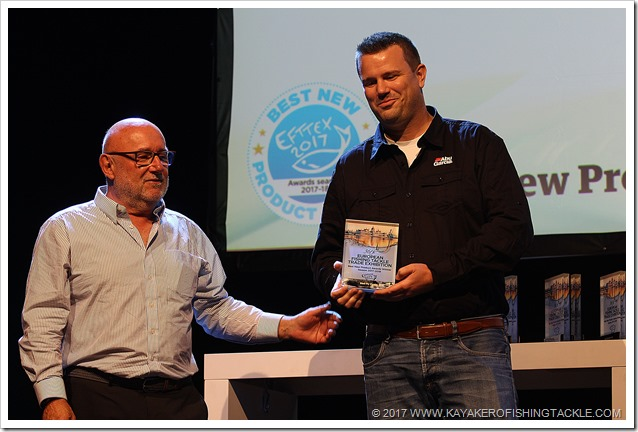 BEST-PRODUCT-AWARDS--Pure-Fishing-Hardy-MTX