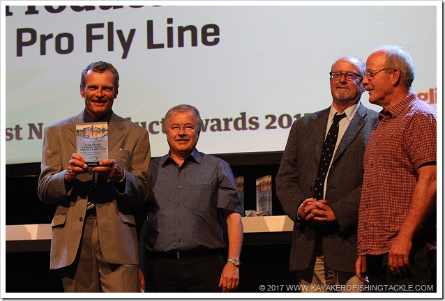 BEST-PRODUCT-AWARDS--Snowbee-UK-Rio-Flat-pro-Fy-Line