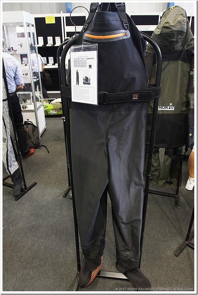 BEST-PRODUCT-AWARDS--Svendsen-Sport-Scierra-X-Stretch-Waders-a