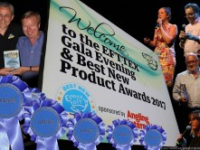 BEST-PRODUCT-AWARDS-cover-a.jpg