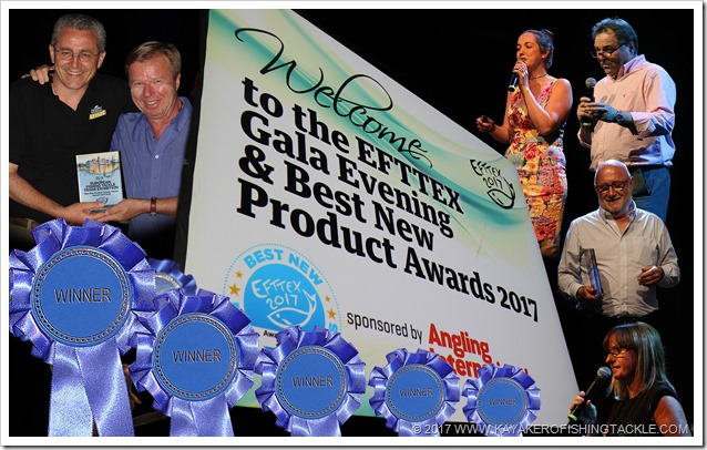 BEST-PRODUCT-AWARDS--cover-a
