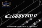 CROSSBOWII-Cover.jpg